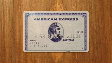 Amex Zync | Blank Canvas (featuring The Antlers) on Vimeo