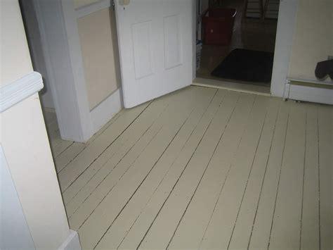 painting laminate floors diy 10 fresh gallery of painting laminate floors 75823 floors ideas
