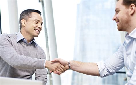 Relationships Between Workers And Hiring Organizations