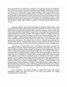 have someone write my research paper rabbit creative writing audison thesis for sale