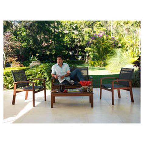 shop big  outdoor furniture     yard
