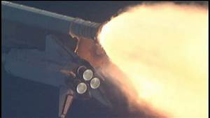 Space Shuttle Atlantis Launch STS-132 - YouTube