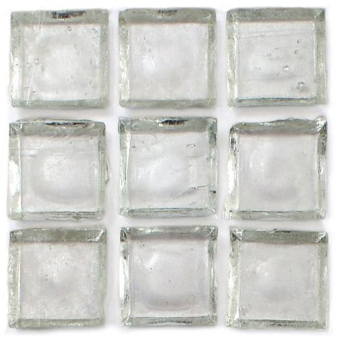Clear Glass Tile Backsplash Pictures by Pin By Mineral Tiles On Recycled Glass Tiles