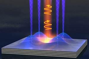 Lumiere Fibre Optique : fibre optique pro lumiere liquide la fibre lyonnaise ~ Premium-room.com Idées de Décoration