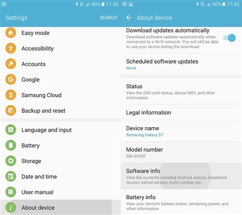 how to enable usb debugging on android from computer how to enable usb debugging on android
