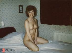 Wives Grabbed On Polaroid Zb Porn