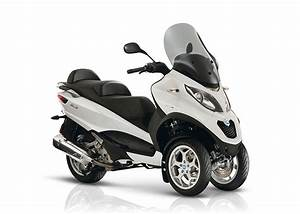 Location Moto Bordeaux : piaggio mp3 300 lt location motos scooters bordeaux ~ Maxctalentgroup.com Avis de Voitures