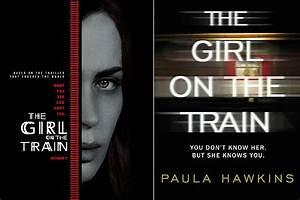 Women thriller writers
