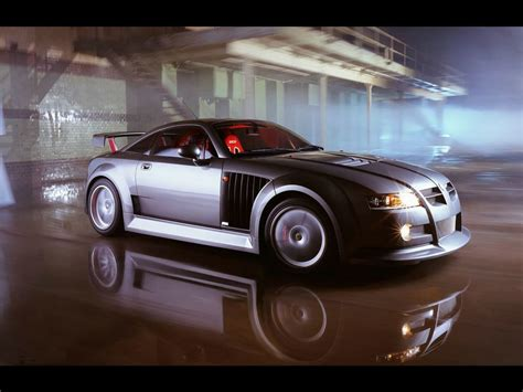 wallpapers facebook cover animated car wallpaper cool cars wallpapers