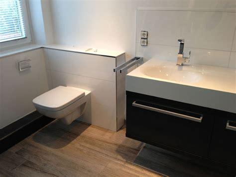 Badezimmer Sanierung Kosten