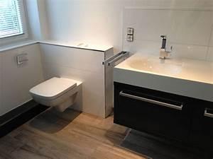 Heizung Erneuern Kosten : badezimmer 50er jahre 100 images ghdi list of images ~ Lizthompson.info Haus und Dekorationen