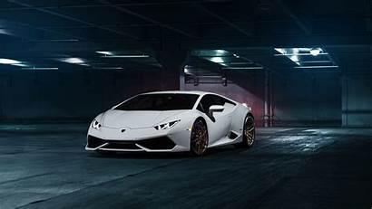 Wallpapers Supercars Lamborghini Huracan Supercar Iphone Desktop