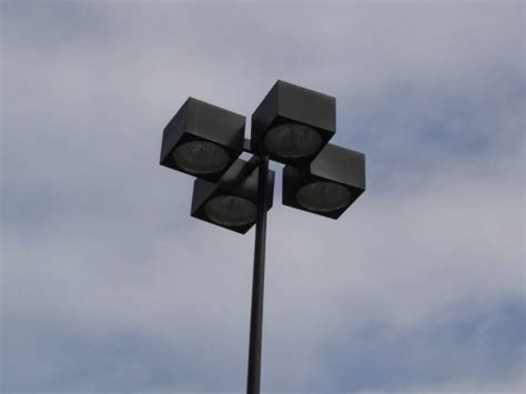 lighting gallery net light parking lot lighting