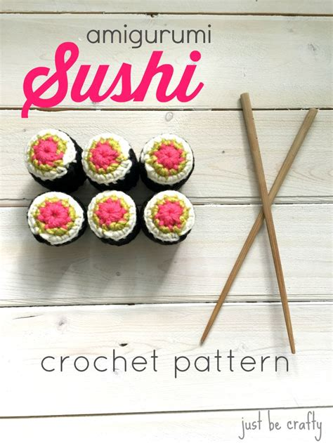 crochet cuisine 1324 best amigurumi food images on