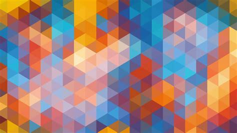 geometric pattern stock footage video shutterstock