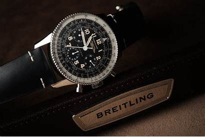 Breitling Navitimer 806 1959 Re Edition Ref