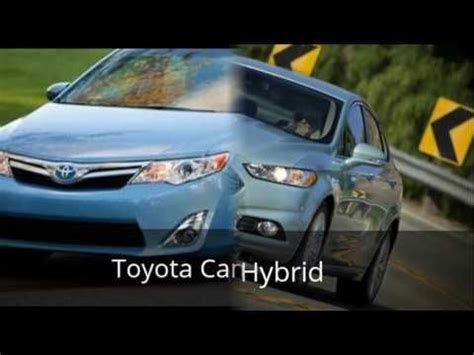 Electric Car Ratings by 17 Best Ideas About Hybrids And Electric Cars On
