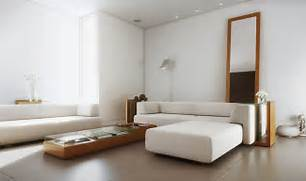 Lounge Furniture For Living Room by Living Rooms Round Up