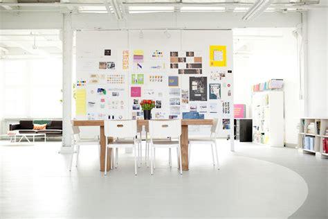 graphic design studio agnes graphic design studio websites blogs studio workspaces and spaces
