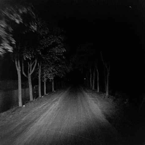 Walking Dead Wallpaper 1920x1080 Path Gif Tumblr