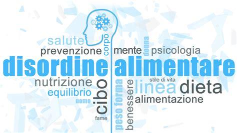 binge eating disorder studio medico perrone associati