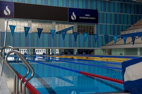 Olympicsize Swimming Pool Wikipedia