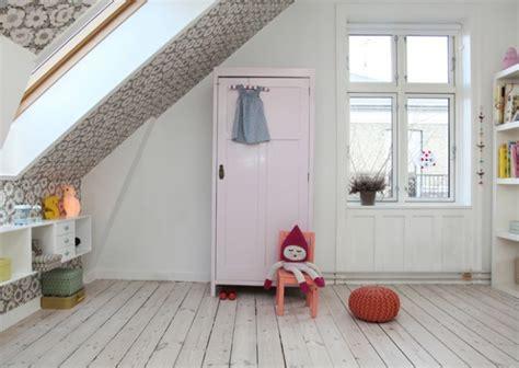 chambre mansard馥 peinture ophrey com peinture chambre ado mansardee prélèvement d 39 échantillons et une bonne idée de concevoir votre espace maison