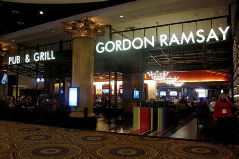 gordon ramsay   gamble   atlantic city