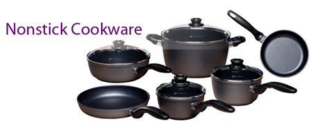 Nonstick Cookware Brands   Best Nonstick Pots & Pans   MetroKitchen