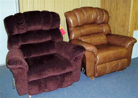 boots furniture  huntington tx relylocal