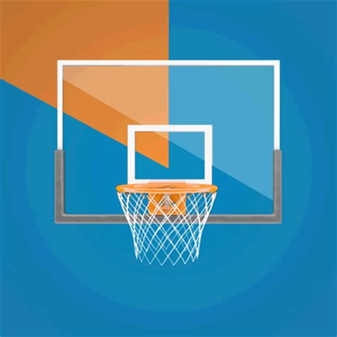 Basketball Nba Gif By Gfaught  Find & Share On Giphy