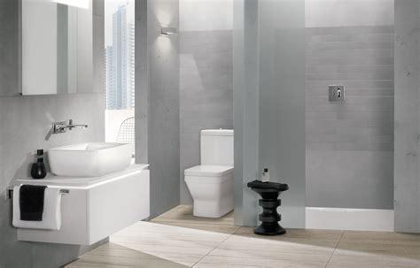 bathroom design bathrooms bathroom design malta