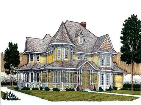 house plans farmhouse country 1800s style house country farmhouse