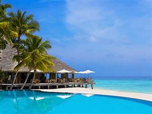 Maldives Holidays 2016/2017 – Holidays to Maldives