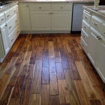 Lumber Liquidators Vinyl Flooring Lawsuit by Lumber Liquidators 17 Photos 29 Reviews Flooring
