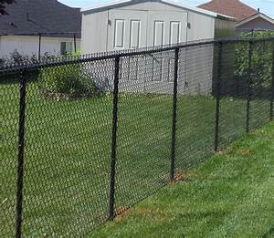 Chain Link Fencing Companies  U2022 Quality Work