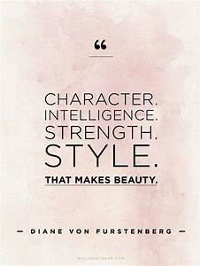 1774 best Quotes images on Pinterest | Quote life, Best ...