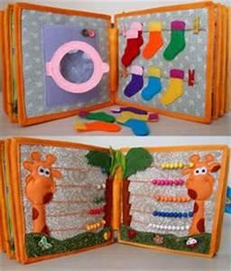 Fühlbuch Selber Machen : geschenke selbst n hen 100 kleine diy geschenkideen mit ~ Lizthompson.info Haus und Dekorationen