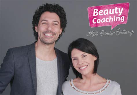 lippenstift matt machen coaching gl 228 nzenden lippenstift matt machen qvcbeauty de das qvc
