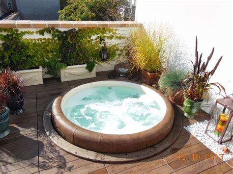 Whirlpool Garten Stromkosten by Softub Whirlpool Forum