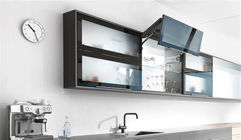 Kitchen Cabinet Hardware Blum by Kitchen Cabinets Handles Hardware Premier Kitchens