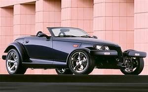 4x4 Americain Occasion : street garage sp cialiste voitures americaines et anglaise sportives 4x4 citadines ~ Medecine-chirurgie-esthetiques.com Avis de Voitures