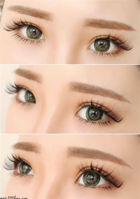 soft korean straight eyebrows straight eyebrows asian eye makeup japanese makeup