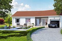 Hd Wallpapers Plan Maison En L Plain Pied 4 Chambres Top Iphone
