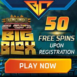 Best Free Spins No Deposit Bonus Codes for 100 Free Spins No Deposit Deposit Online Casinos 2020
