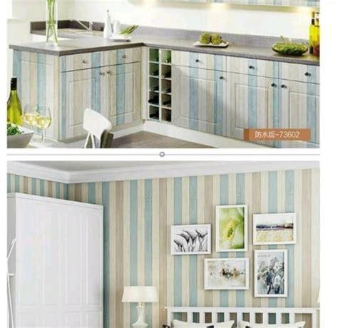 keren  wallpaper dinding bandung joen wallpaper