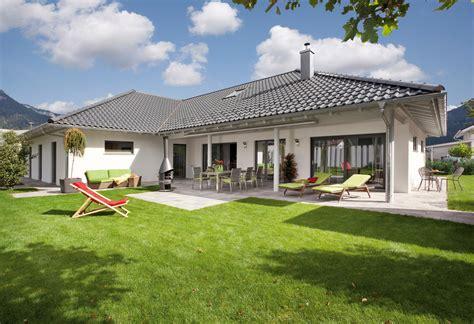 bungalow   form schwoererhaus