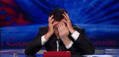 facepalm archives reaction gifs
