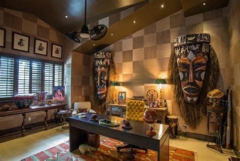 meubles et décoration de style exotique et colonial design d 39 intérieur avec meubles exotiques 80 idée