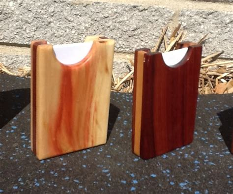 easy woodworking projects  high school students